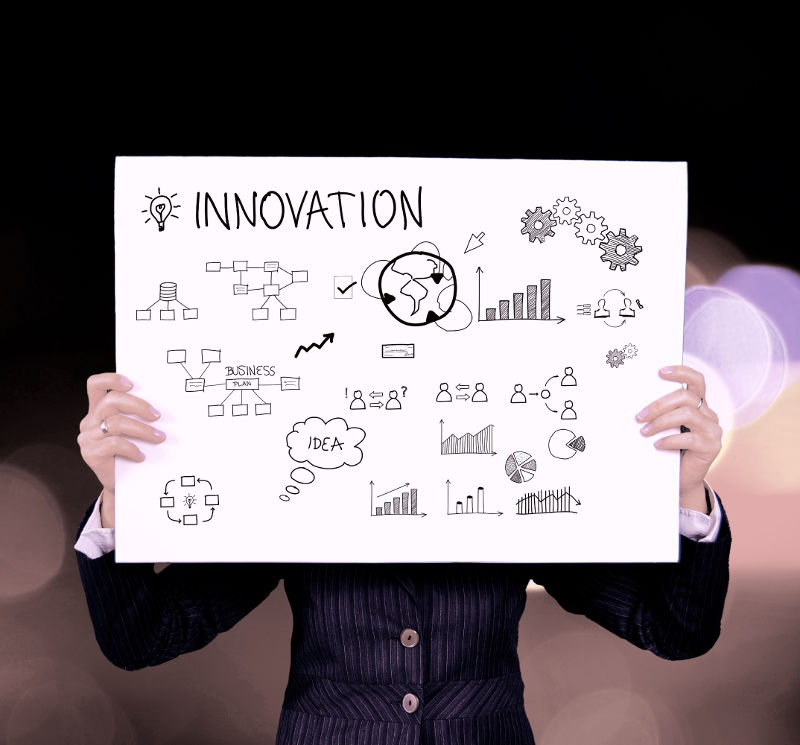 Únete a la innovación Minotour
